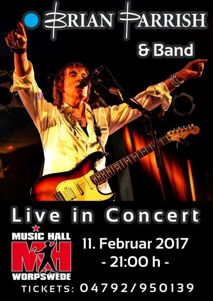 brianp_liveinconcert_feb2017_musichallworpswede