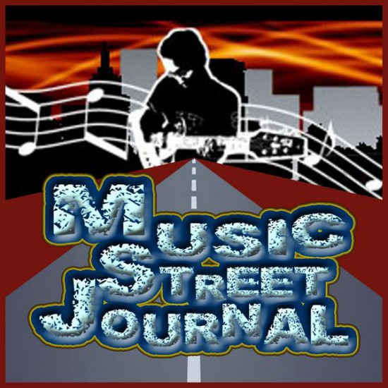 Music-Street-Journal-Logo-550x550