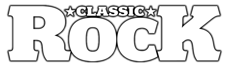 classicrock760