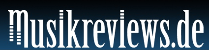 musikreviews_de_logo